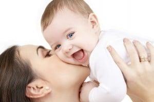 Annenin Çocuğun Duygusal İhtiyaçlarını İhmal Etmesi - Zehra Erol