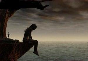 Bağımlı Kişilik Bozukluğu Bireyin Yaşamını Nasıl Etkiler? - Zehra Erol