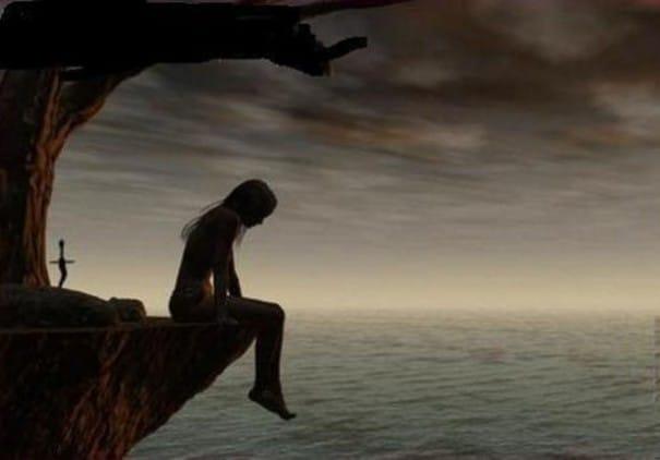 Bağımlı Kişilik Bozukluğu Bireyin Yaşamını Nasıl Etkiler Zehra Erol e1507535991665 - Bağımlı Kişilik Bozukluğu Bireyin Yaşamını Nasıl Etkiler?