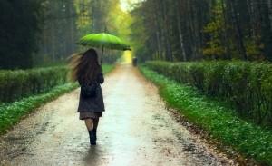 Değersizlik, Yetersizlik ve Depresyon - Zehra Erol