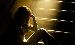 Depresyonda Kişilik Yapısının Etkisi - Zehra Erol