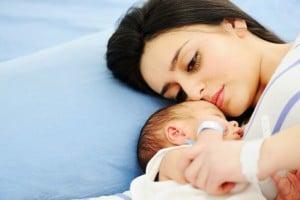 Doğum Sonrası Depresyon - Zehra Erol