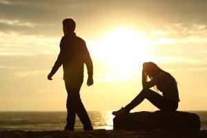 Duygusal Terk Edilmeye Bağlı Depresyon - Zehra Erol