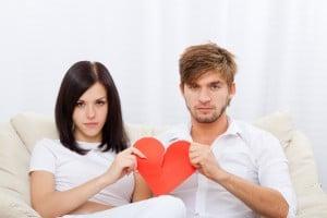 En Sık Görülen İlişki Problemleri - Zehra Erol