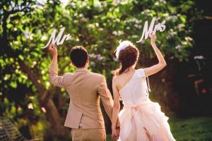 Evlenmeden Önce Evlendikten Sonra - Zehra Erol