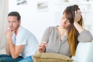 Evliliklerde Yaşanan Problemler - Zehra Erol