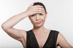 Hata Yapmak Neden Korkutur - Zehra Erol