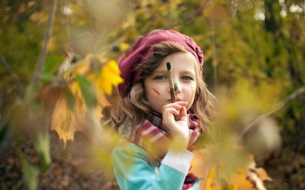 Kıyaslanarak Büyümek Yetişkinlikte Yetersizlik Duygusunu Derinleştiriyor Zehra Erol e1507461835408 - Kıyaslanarak Büyümek Yetişkinlikte Yetersizlik Duygusunu Derinleştiriyor