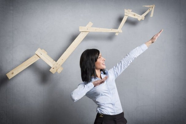 Kariyer Planlamak ve Meslek Seçimi Zehra Erol e1507203029278 - Kariyer Planlamak ve Meslek Seçimi
