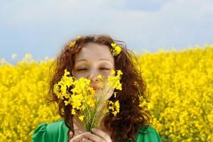 Kendini Onaylama ve Olumlu Deneyimlerden Faydalanma - Zehra Erol