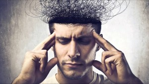 Mükemmeliyetçi Düşünme Biçimi Çekingenliğin Nedeni - Zehra Erol