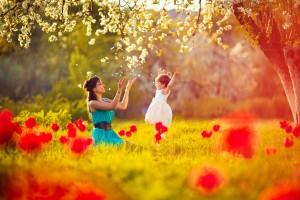 Mutlu İnsanların Özellikleri - Zehra Erol