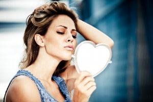 Narsistle Yakın İlişkide Zorluklar - Zehra Erol