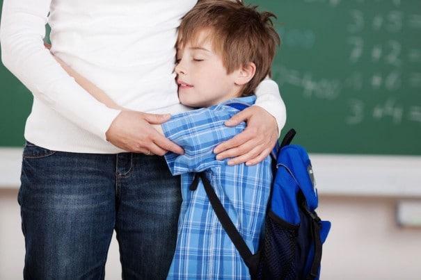 Okul Fobisi ve Ayrılık Anksiyetesi Çiğdem Koşe Demiray e1509350689964 - Okul Fobisi ve Ayrılık Anksiyetesi (Okula Gitmeyi Reddeden Çocuklar)