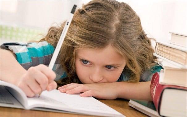 Okuma Bozukluğu Disleksi Nedir Çiğdem Koşe Demiray e1509305838468 - Okuma Bozukluğu (Disleksi) Nedir?
