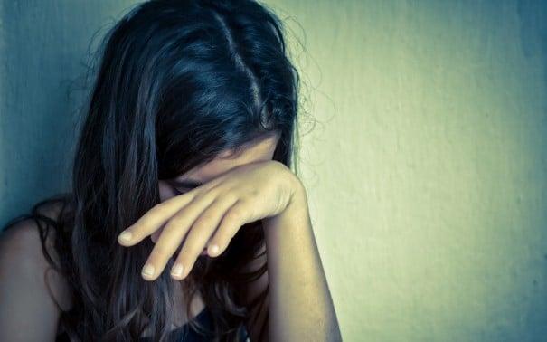 Psikolojik Travma Masumiyeti Zedeliyor Zehra Erol e1507280200283 - Psikolojik Travma Masumiyeti Zedeliyor
