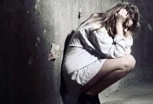 Psikolojik ve Duygusal Travmalar - Zehra Erol