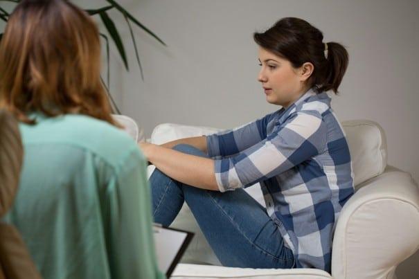 Psikoterapi Desteği Almak Zehra Erol e1507718408707 - Psikoterapi Desteği Almak