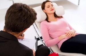 Psikoterapi Ne Kadar Etkilidir? - Zehra Erol