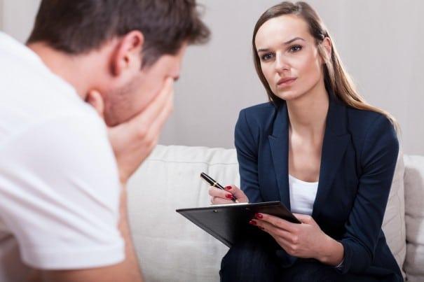 Psikoterapi Sürecine İlişkin Üç Önemli Önyargı Zehra Erol e1507644743290 - Psikoterapi Sürecine İlişkin Üç Önemli Önyargı