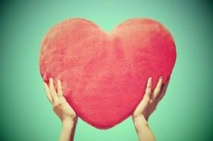 Sevdiğinizi Söylemekte Zorlanmanın Yaşamınıza Etkisi - Zehra Erol