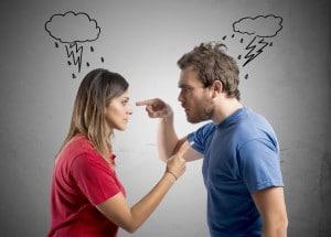 Suçlama İlişkilerde Hangi Sorunlara Sebep Olur? - Zehra Erol
