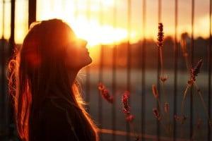 Yaşamı Zorlaştıran Tutumlar - Zehra Erol