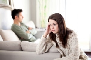 Yakın İlişkilerde Sorunlar ve Farklı Bakış Açıları - Zehra Erol