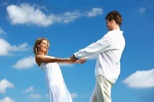 Yakın İlişkileri Sürdürebilmek - Zehra Erol