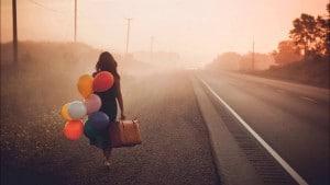 Yalnızlık Nedir Zehra Erol 300x169 - Yalnızlık Nedir? - Zehra Erol