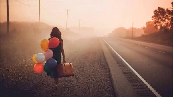 Yalnızlık Nedir Zehra Erol e1507014014558 - Yalnızlık Nedir?