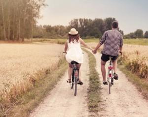 Yetişkinlerde Bağlanma Bozukluğu - Zehra Erol