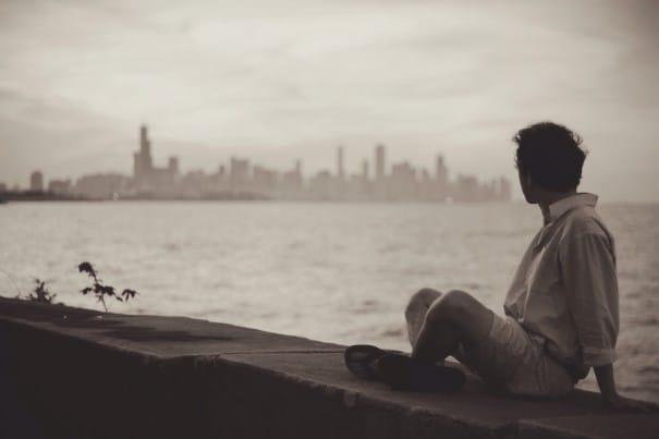 lişkilerde Yalnızlık Nasıl Sinsice İlerler Zehra Erol e1508152059149 - İlişkilerde Yalnızlık Nasıl Sinsice İlerler