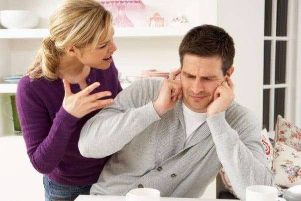 lişkilerimize ve Kendimize Zarar Veren Yaklaşımlarımız Zehra Erol e1506954512892 - İlişkilerimize ve Kendimize Zarar Veren Yaklaşımlarımız
