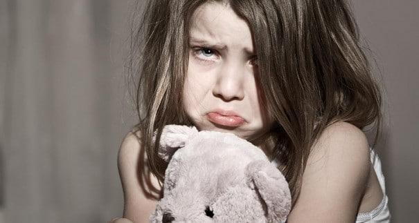 ocuk ve Ergenlerde Duygudurum Bozukluğu Çiğdem Koşe Demiray e1509364383673 - Çocuk ve Ergenlerde Duygudurum Bozukluğu