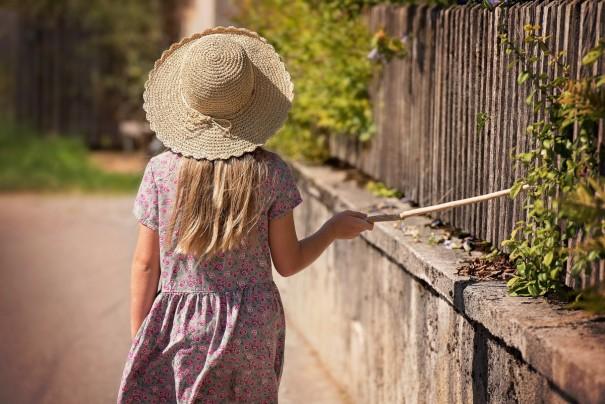 ocukluk Çağı Obsesif Kompulsif Bozukluk Çiğdem Koşe Demiray e1509353995322 - Çocukluk Çağı Obsesif Kompulsif Bozukluk