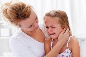 Çocuğum Benden Ayrılmak İstemiyor - İpek Gökozan