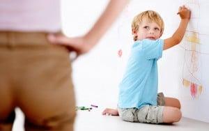Çocuğum Sözümü Hiç Dinlemiyor - İpek Gökozan