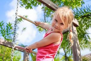 Çocuğun Duygusal Gelişiminde Ebeveynin Rolü - Serap Sözen
