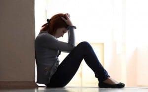 Çocuk ve Ergenlerde Psikolojik Sorunlar - İpek Gökozan