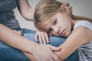 Çocuklara Ölüm Kavramını Anlatabilmenin Yolları - İpek Gökozan
