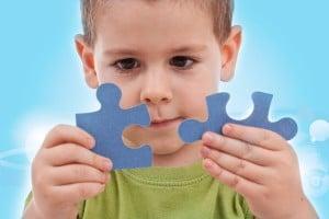 Çocuklara Sorun Çözme Becerilerini Öğretme - İpek Gökozan