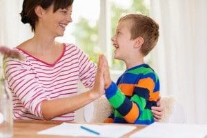 Çocuklarda Ödül Sistemi: Rüşvet mi Ödül mü? - İpek Gökozan