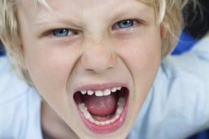 Çocuklarda Vurma Davranışını Nasıl Engelleriz? - İpek Gökozan