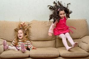 İlkokul Çağlarında Dikkat Eksikliği ve Hiperaktivite Bozukluğunun Belirtileri - İpek Gökozan