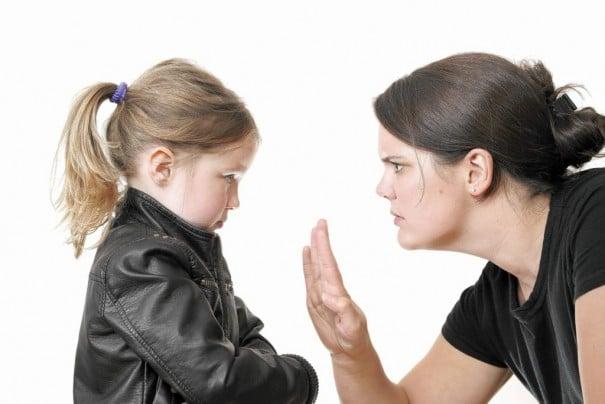 Davranış Bozukluğu Nedir Çocuklarda Görülen Davranış Bozukluğuna Yol Açan Ebeveyn Tutumları Nelerdir Serap Sözen e1511510036583 - Davranış Bozukluğu Nedir? Çocuklarda Görülen Davranış Bozukluğuna Yol Açan Ebeveyn Tutumları Nelerdir?