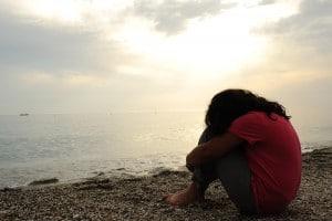 Depresyon Hakkında Bilmek İsteyeceğiniz Her Şey - İpek Gökozan