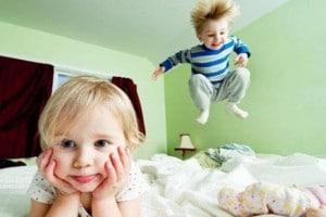 Dikkat Eksikliği ve Hiperaktivite Bozukluğu Olan Bir Çocuğun Anne Babası Olmak - İpek Gökozan