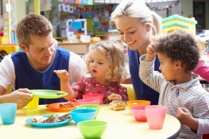 Ebeveynlerin de Oyuna İhtiyacı Vardır - İpek Gökozan