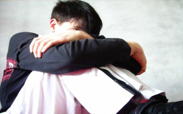 Gençler ve Kendilerine Zarar Verme Davranışları İpek Gökozan e1510650894614 - Gençler ve Kendilerine Zarar Verme Davranışları